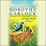 Sunday Kind of Love | Dorothy Garlock