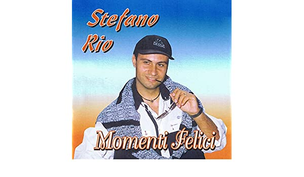 Nu poco poco by Stefano rio on Amazon Music - Amazon com