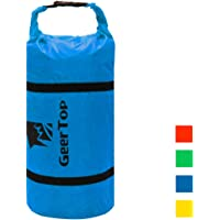 Geer Top Adjustable Tent Compression Bag