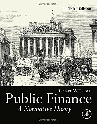 public-finance-third-edition-a-normative-theory