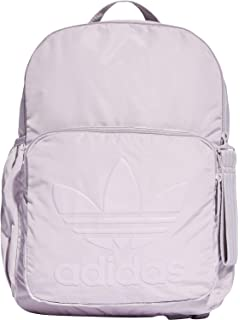 Adidas Training Mochila Tipo Casual 36 Centimeters 25 Rosa (Soft Vision)