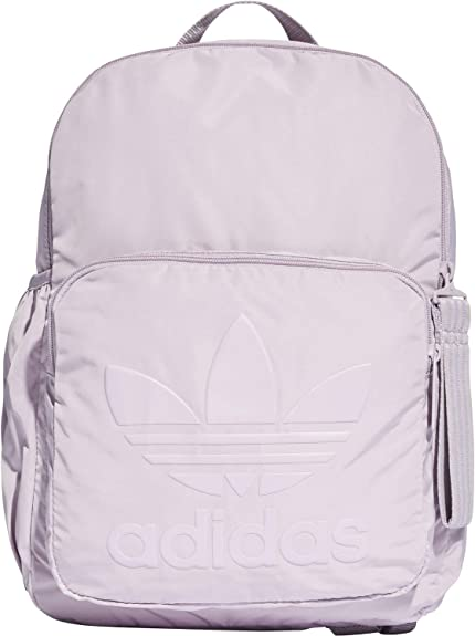 ccd3ce9b40 Adidas Training Casual Daypack