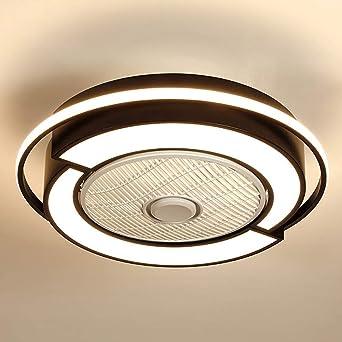 Aaedrag Invisible LED sin cuchilla de control remoto sin ...