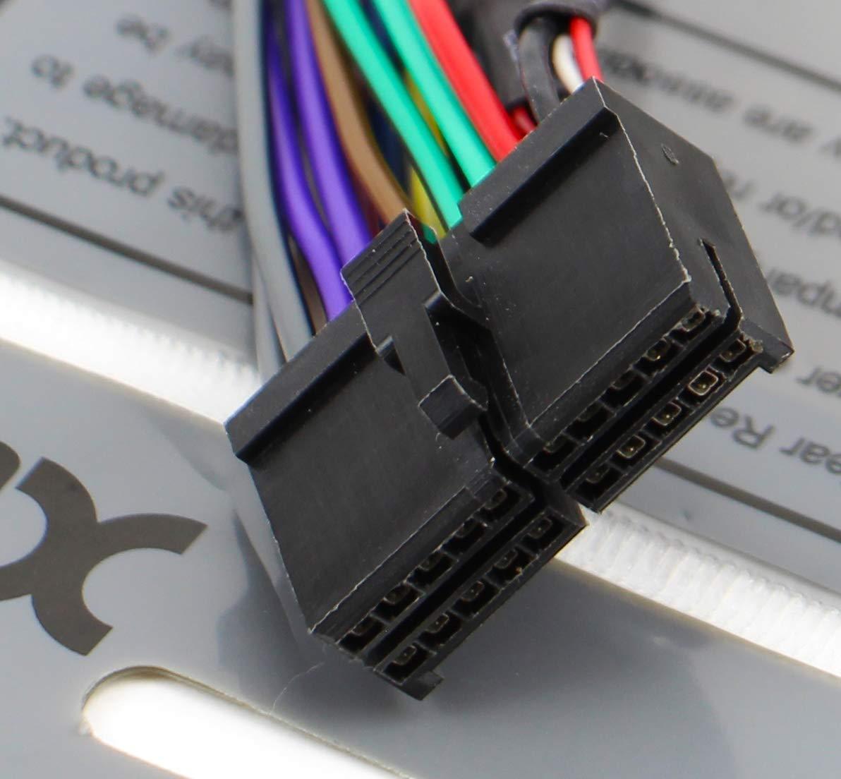 Ram Radio Wiring Diagram On Free Electrical Wiring Diagrams Jensen