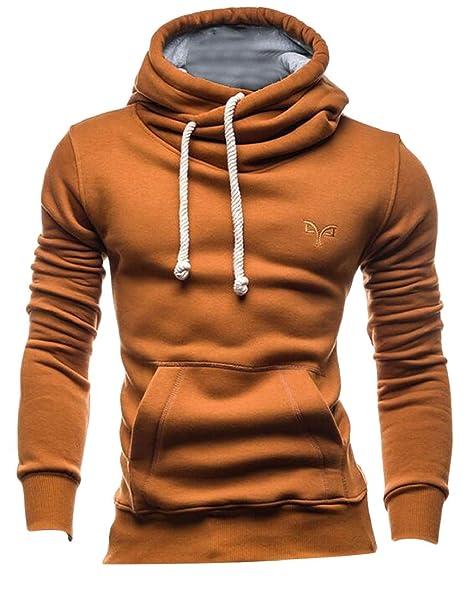 Marsherun Mens Hot Dog Comfortable Short Sleeve T-Shirts