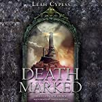 Death Marked | Leah Cypess