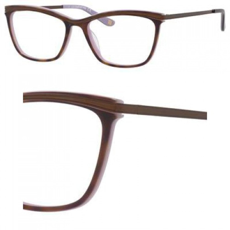 Eyeglasses Liz Claiborne L 638 0MMH Havana Lilac