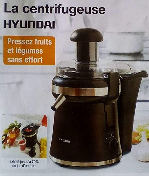 centrifugadora rápida y fácil de usar y lavar.: Amazon.es: Hogar