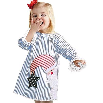 aab2a44dadeb0 Zoiearl 人気 女の子 ワンピース 欧米風 秋冬 長袖 ベビードール 幼児服 女の子 ドレス 可愛い 子供