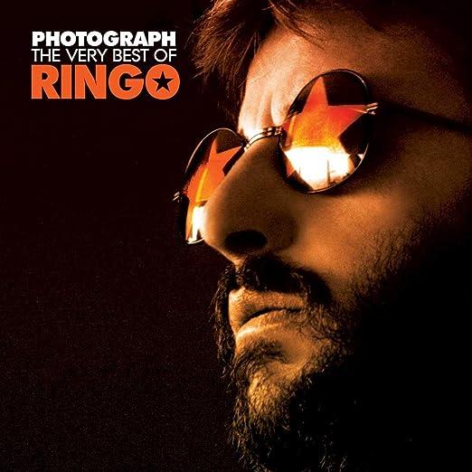 Ringo Ringo Noyamano
