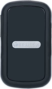 Incutex localizador rastreador GPS TK 116 – Seguimiento y ...