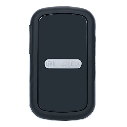 Incutex localizador rastreador GPS TK 116 – Seguimiento y localización de Personas, Animales y vehículos