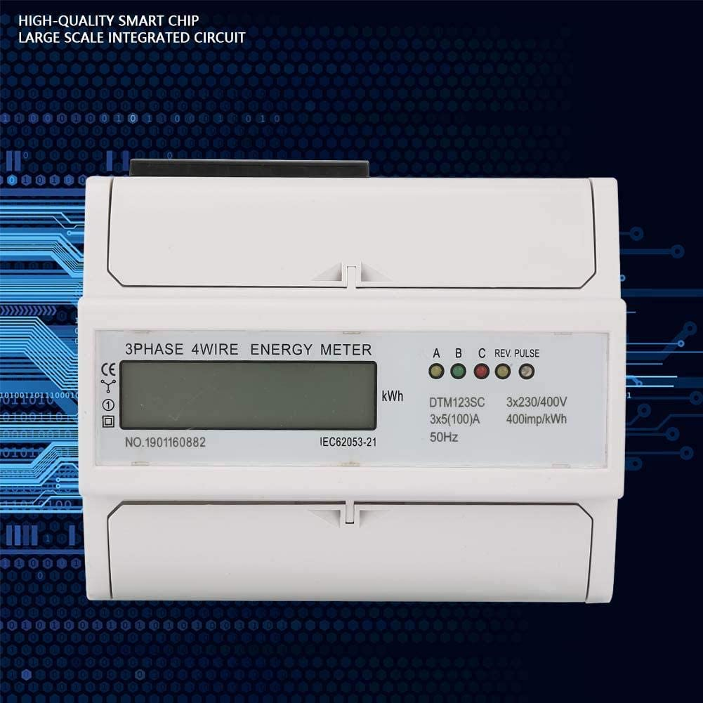 HYY-YY Resistance Current Detection ETCR2800N Built-in Non-Contact Ground Resistance Tester Meter for Online Monitoring Earth Down Lead Connection Status