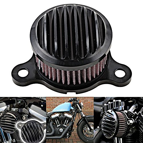 astra-depot-air-cleaner-intake-filter-system-kit-for-harley-sportster-xl883-xl1200-1988-2015-black-s