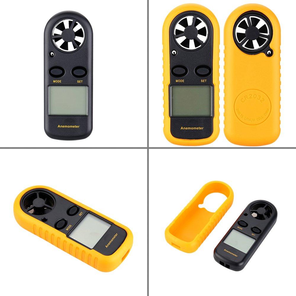 30 bis 950 TFA Dostmann Infrarot-Thermometer CIRCLE-BEAM Infrarot-Thermometer