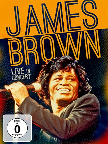 James Brown - James Brown - The Lost Tapes