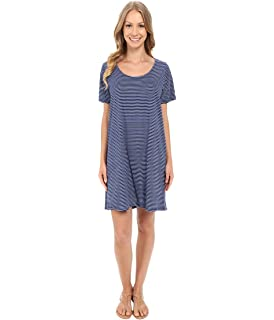 a7780ed745fc1 Fresh Produce Womens Sadie Dress at Amazon Women s Clothing store