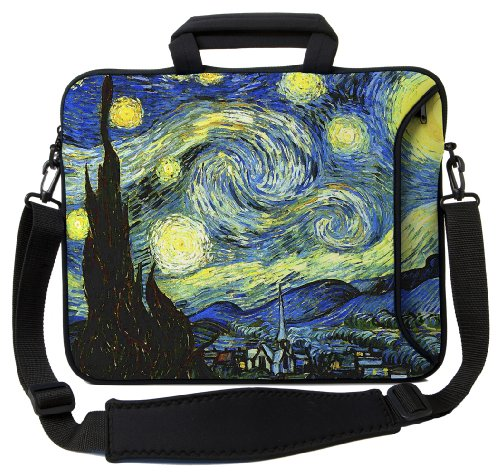 designer-sleeves-13-starry-night-executive-laptop-case