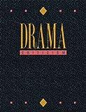 Drama Criticism 9780787681104