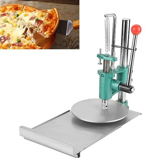 Compra Cocoarm Máquina de la Prensa de la Pasta de la Pizza ...