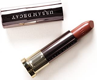 product image for UD Urban Vice Lipstick 1993 (comfort matte)