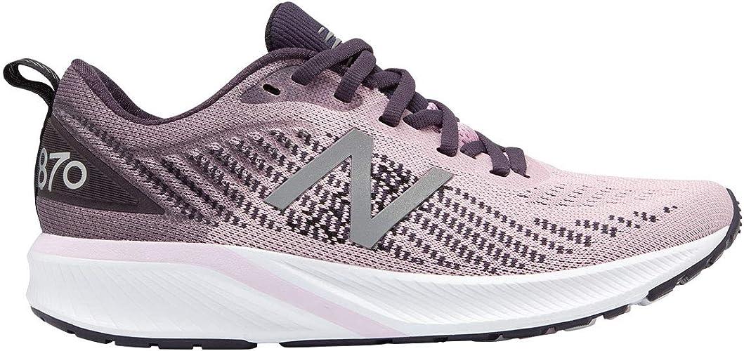 New Balance 870v5 Women's Running Shoes