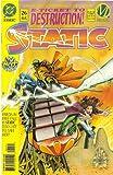 Static #26