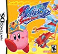 Kirby Mouse Attack (Nintendo DS)