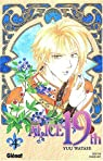 Alice 19th, Tome 4 par Watase
