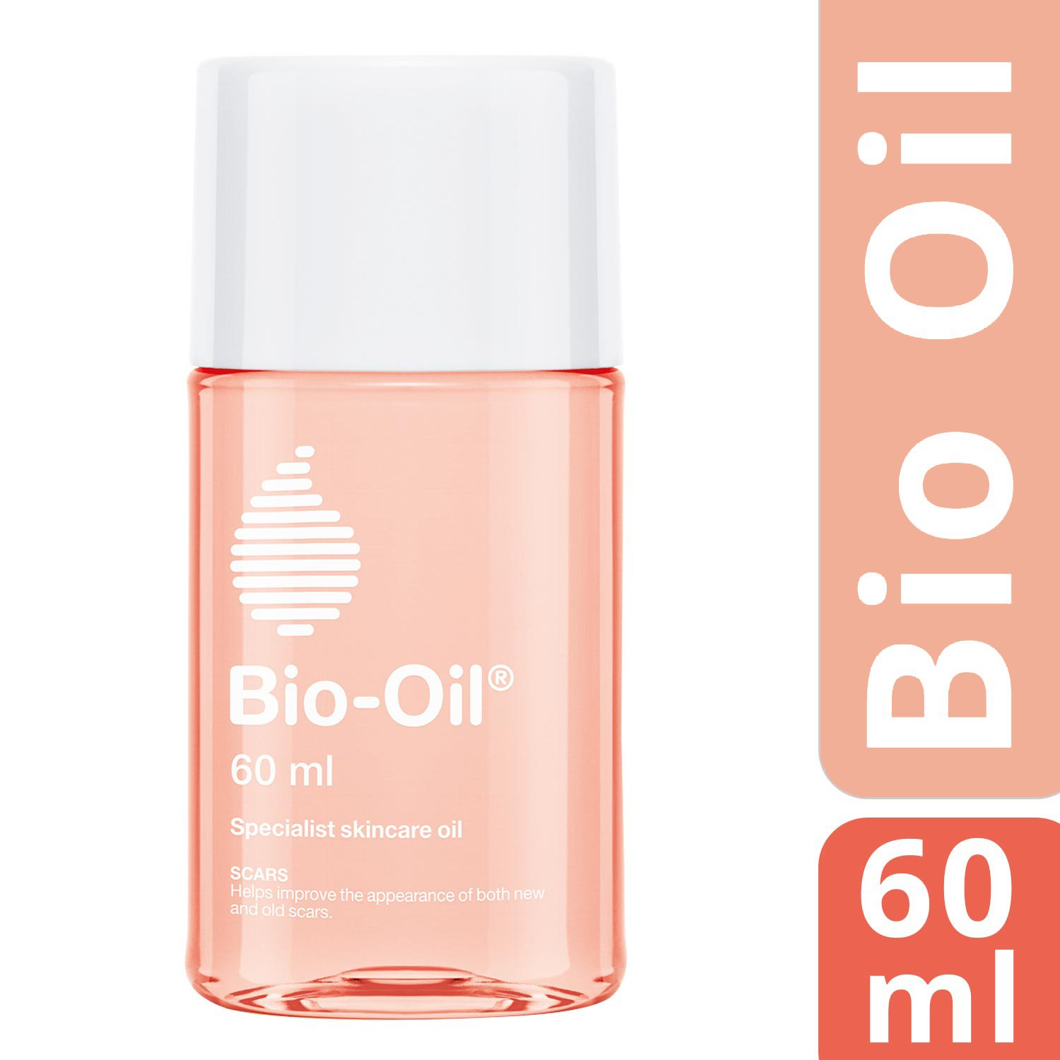 Bio-Oil (For Scars Stretch Marks Uneven Skin Tone Aging & Dehydrated Skin) - 60ml/2oz by Bio by Bio: Amazon.es: Belleza