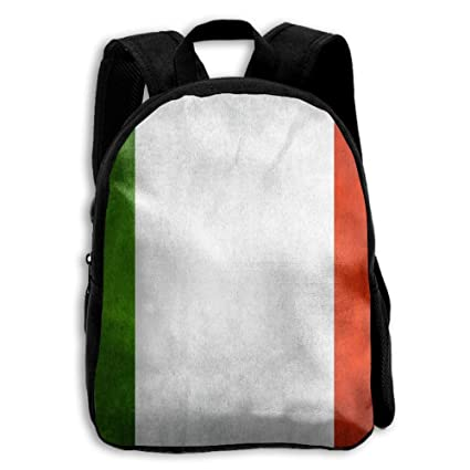 f1ca4b2603 Amazon.com  JHXZML Italy Other Honorable Flags Student School ...