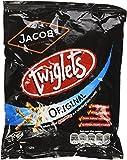 Jacob's Twiglets 45g - pack of 12