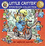 Little Critter Storybook Collection, Mercer Mayer, 0060820098