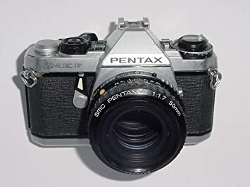 Pentax km instruction manual, user manual.