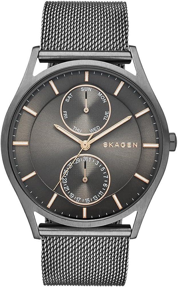 Skagen Reloj para Hombre