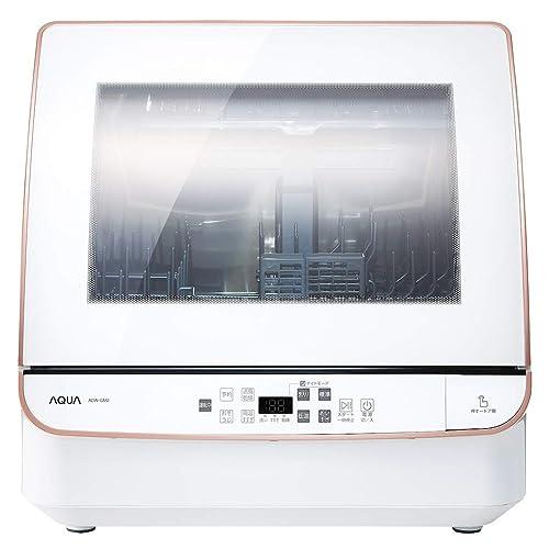 アクア 食器洗い機 ADW-GM2