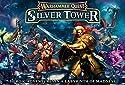 Warhammer Quest: Silver Tower by Warhammer Questの商品画像