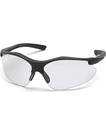 d9a9639e2c Amazon.com  Safety Glasses - Eyewear   Hearing Protection  Sports ...