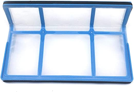 1 pieza de trapo de secado rápido para ilife v5 pro V5 CW310 para ...
