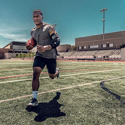 Bionic™ Elbow Brace II - XX-Large by DonJoy Performance (Image #3)