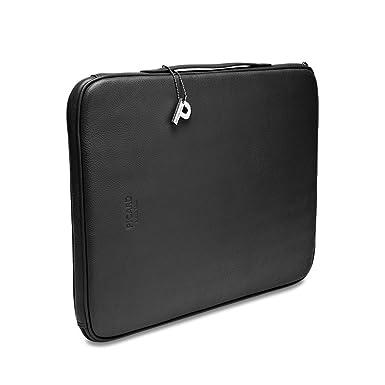 6e71823d3316a Picard Laptophülle   Notebooktasche Leder für  Amazon.de  Computer ...