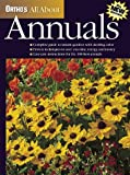 img - for Ortho's All About Annuals (Ortho's All About Gardening) book / textbook / text book