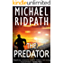 The Predator: a gripping financial thriller