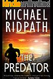The Predator: a gripping financial thriller