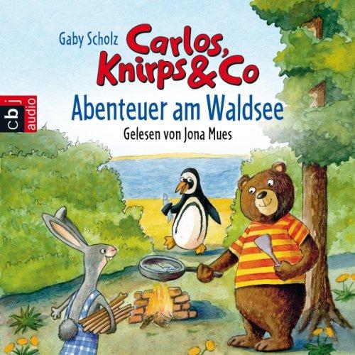 abenteuer-am-waldsee-carlos-knirps-co-1