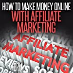 How to Make Money Online with Affiliate Marketing |  Bri