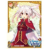 Ange vierge sleeve collection vol.13 LL (SC-47)