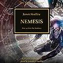 Nemesis: The Horus Heresy, Book 13 Hörbuch von James Swallow Gesprochen von: Jonathan Keeble