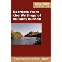 Extracts from the Writings of William Gurnall