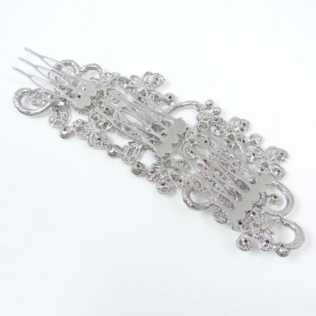 silber edelstahl 8mmx10mm Edelstahl Dull Silber Ton Schmetterling Charm Anh/änger f/ür Schmuckherstellung